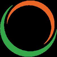 logo-abcd